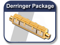 Derringer Package.png