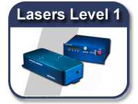 Lasers Level 1.png