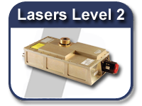 Lasers Level 2.png