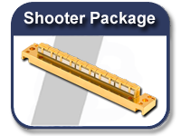 Shooter Package.png
