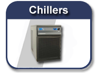 chillers.png