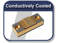 conductively cooled.png