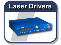 laser drivers.png