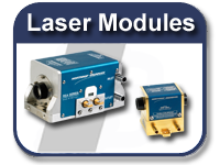 laser modules.png