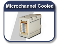 microchannel cooled.png