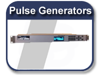 pulse_generators.png