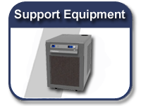support equipment.png